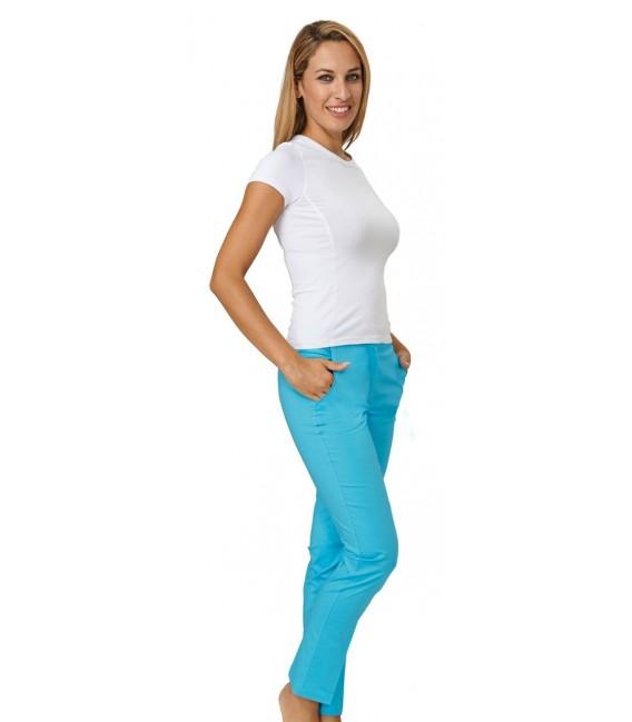 Pantalón sanitario ajustado TAMARA
