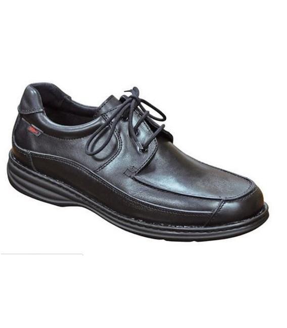 Zapato de Camarero SUMILER