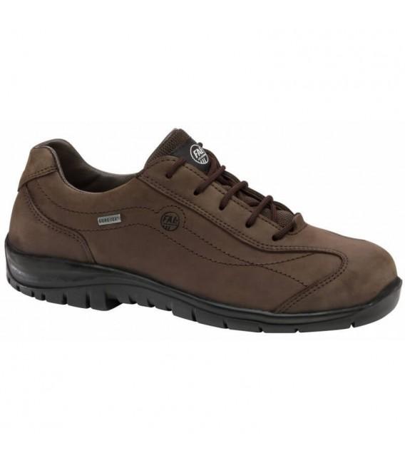 Zapato de Seguridad FAL KLEPER Gore-tex®