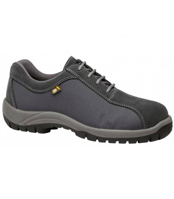 Zapato de Seguridad FAL KYROS TOP S3