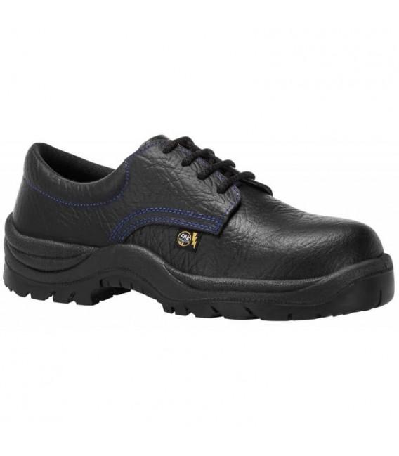 Zapato de Seguridad FAL TAJO S-3