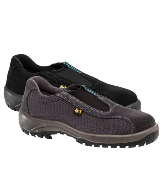 Zapato de Seguridad HAGOS TOP