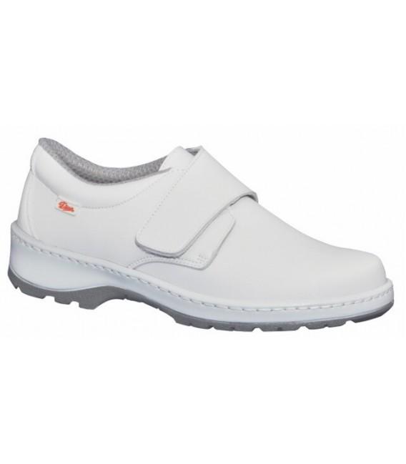Zapato sanitario modelo MILAN