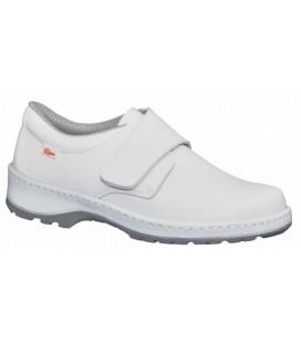 Zapato sanitario modelo MILAN - Compra online en Prosegtar