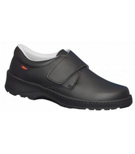 Zapato para hostelería muy cómodo