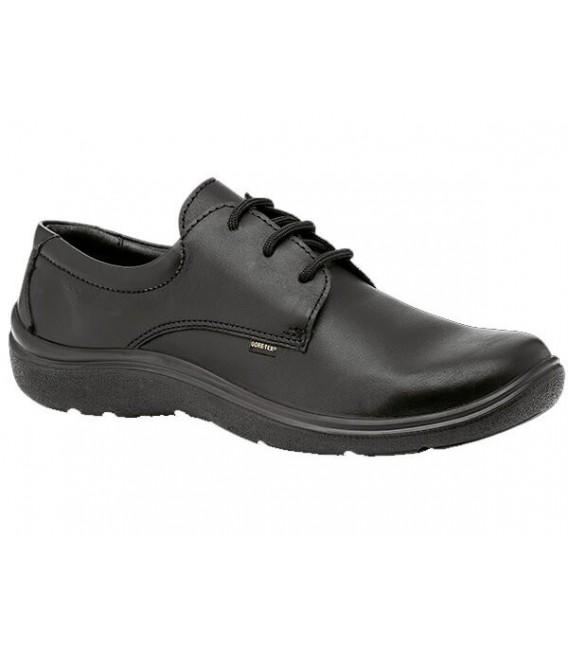 Zapato ALFA SIGMA GORE-TEX