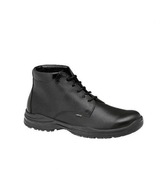Zapato alto modelo GEO GORE-TEX