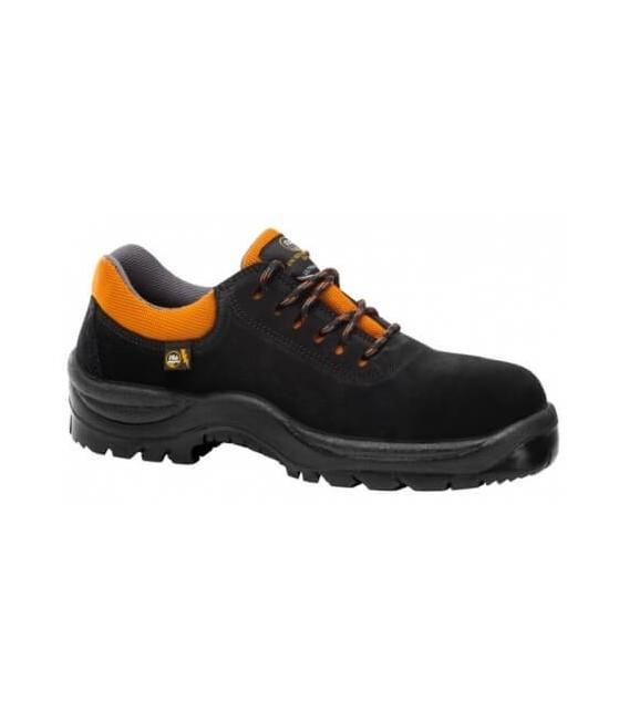 Zapato modelo ULISES TOP S3
