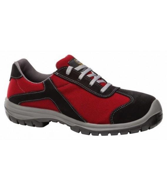 Zapato modelo TRAIL S3