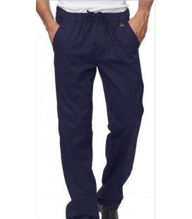 Pantalón de cocina JOSH - Compra online en Prosegtar