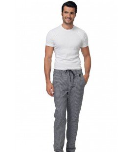 Pantalón cocina JOSH - Compra online en Prosegtar