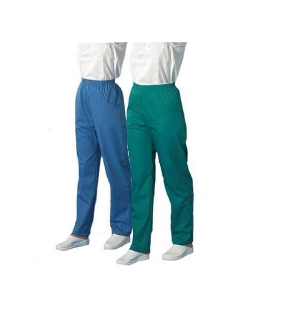 Pantalón sanitario unisex modelo 101