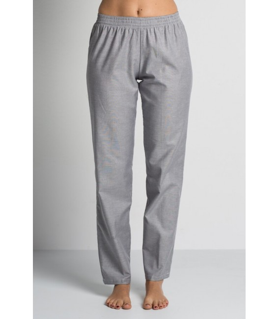 e407f4241 Comprar online pantalón de trabajo pijama sin bolsillos