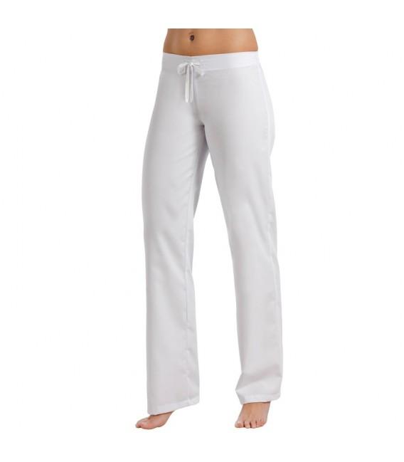 Pantalon goma elastico mod.8056-700