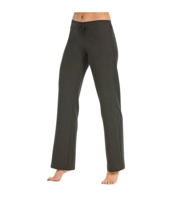 Pantalon mujer poliester 8056-725