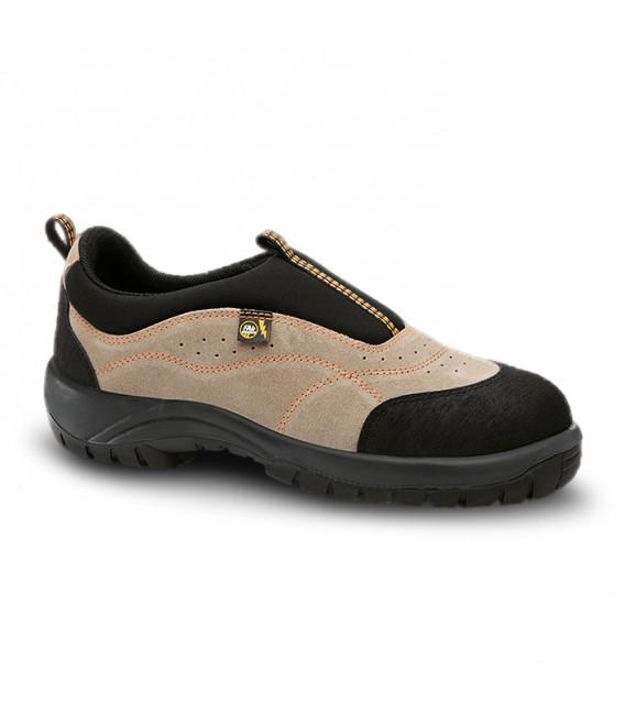 Zapato de seguridad Thione Top