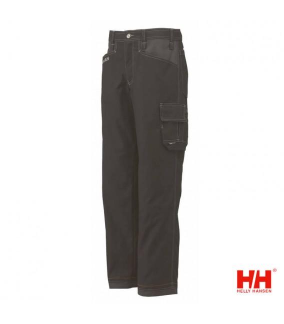 Pantalón de servicios Helly Hansen - Prosegtar