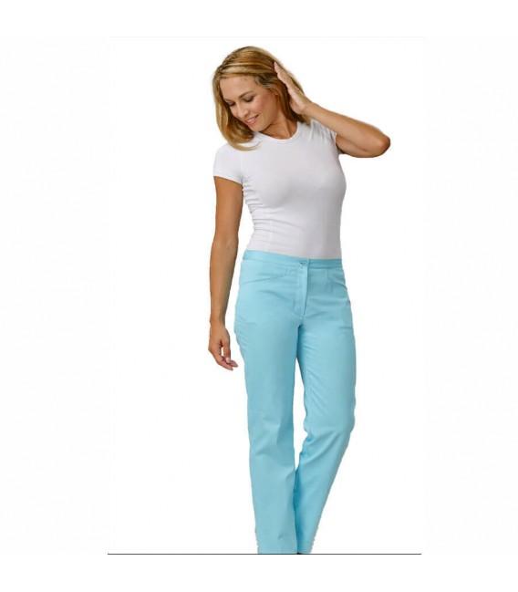 Pantalón sanitario para mujer modelo Sky