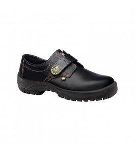 Zapato de seguridad Omega Top - Compra online en Prosegtar