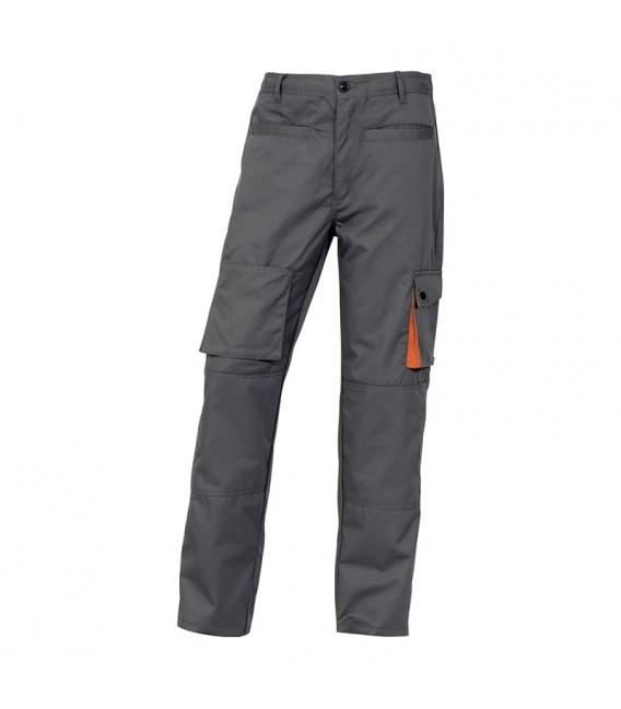 Pantalón de trabajo barato M2PAN