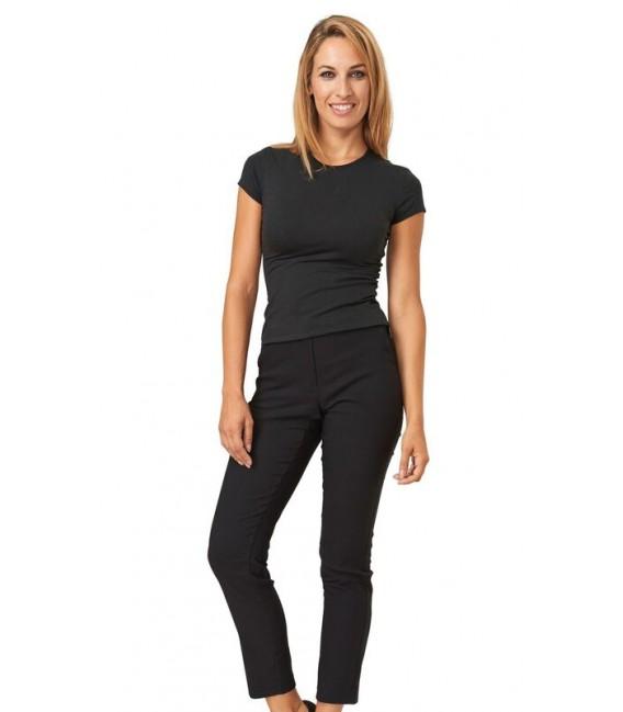 Pantalón ajustado modelo Stefany
