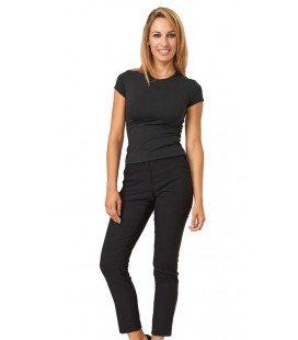 Pantalón ajustado modelo Stefany - Compra online en Prosegtar