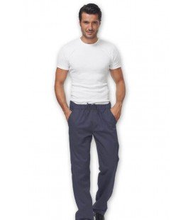 Pantalón modelo JOSH - Compra online en Prosegtar