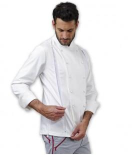 chaqueta de cocinero alternativa - Compra online en Prosegtar