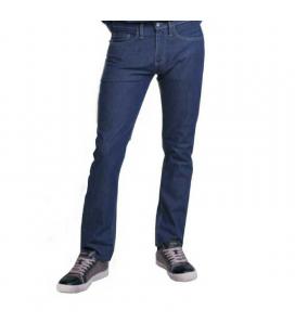 Pantalón vaquero extra fino para hombre modelo OPALO