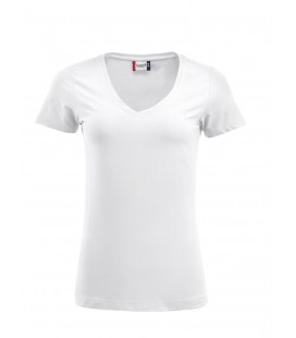 Camiseta ajustada modelo Arden