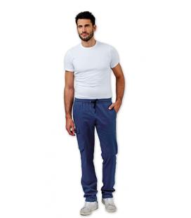 Pantalón elástico unisex modelo Stan - Compra online en Prosegtar