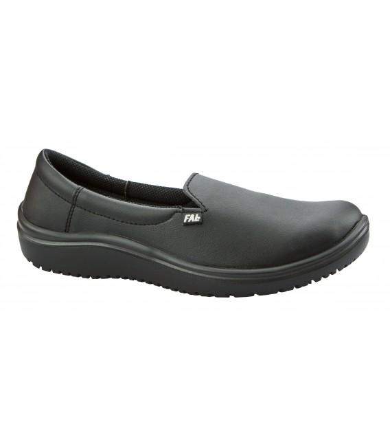 Zapato hostelería modelo Altea