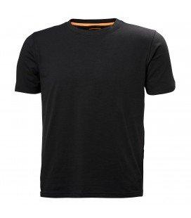 Camiseta de trabajo muy cómoda - Compra online en Prosegtar