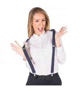 Camisa de señora Fiorella Gaviotas