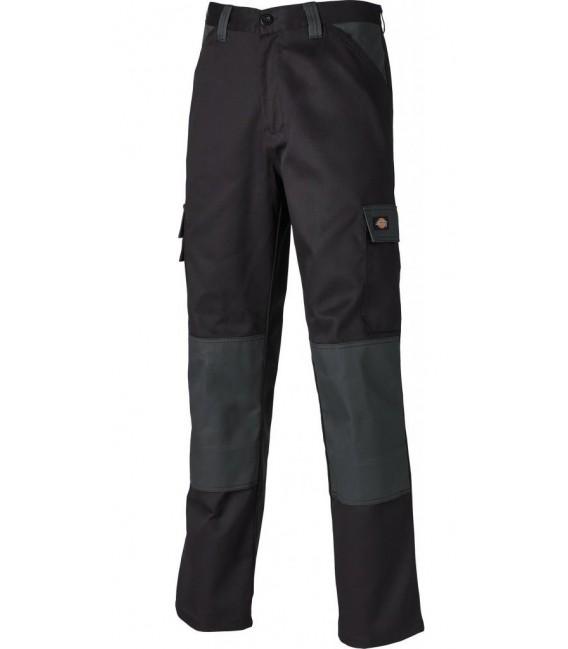 Pantalón combinado DICKIES