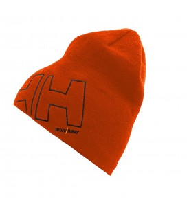 GORRO BEANNIE HELLY HANSEN
