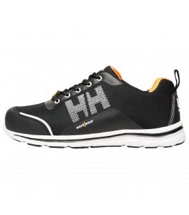 Zapato de trabajo Oslo Low S1P Helly Hansen