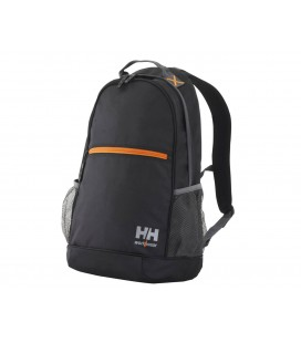 Mochila Back Pack 30L Helly Hansen