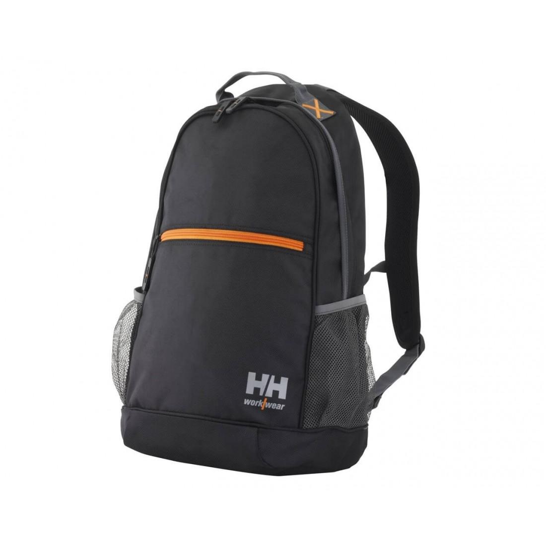 Mochila Back Pack 30L Helly Hansen