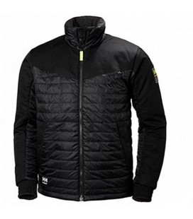 Chaqueta Aker Insulated Helly Hansen