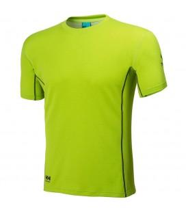 Camiseta técnica Hansen