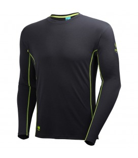 Camiseta trasnpirable Helly Hansen