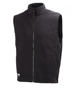 Chaleco Durham Fleece vest Helly Hansen