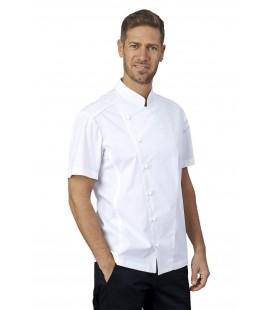 Casaca de cocinero Nick