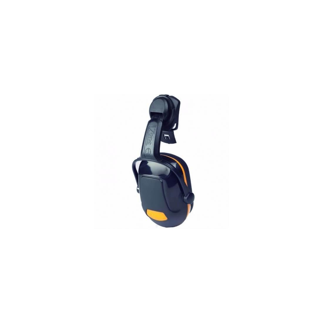 Protector auditivo mod. Auricular zone 1 Z1HME