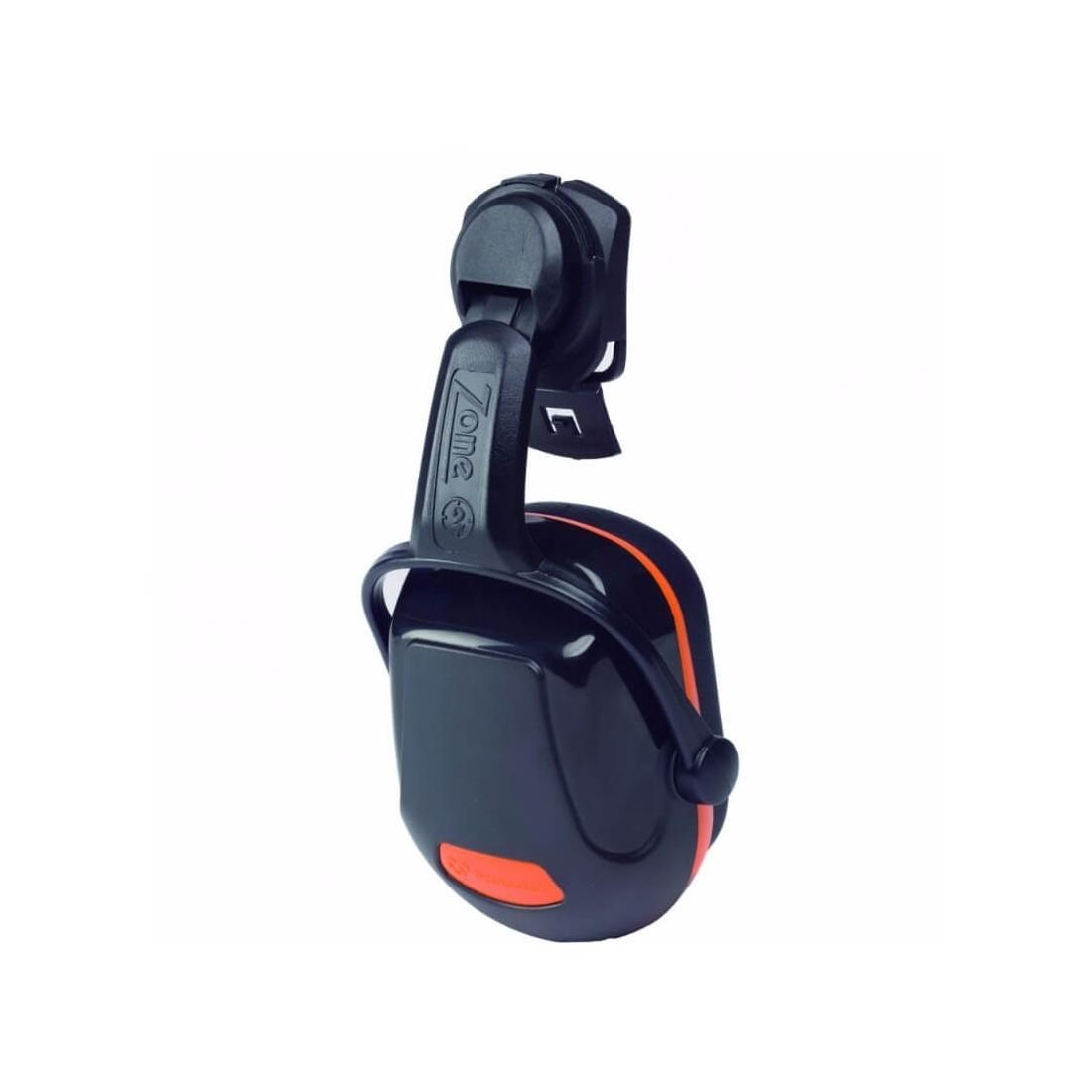 Protector auditivo mod. Auricular zone 2 Z2HME