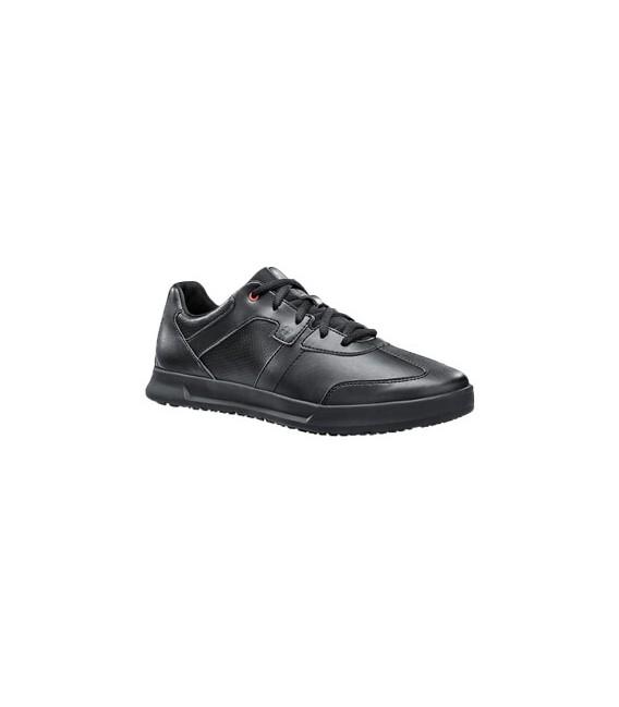 Zapato antideslizante Freestyle II