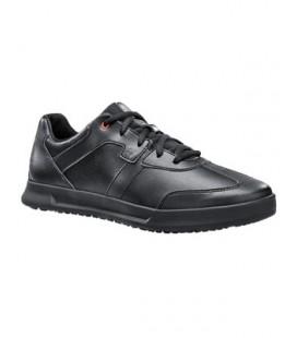 Zapatos para camarero antideslizantes Freestyle II