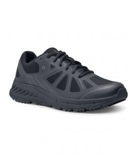 Zapato deportivo antideslizante Endurance II