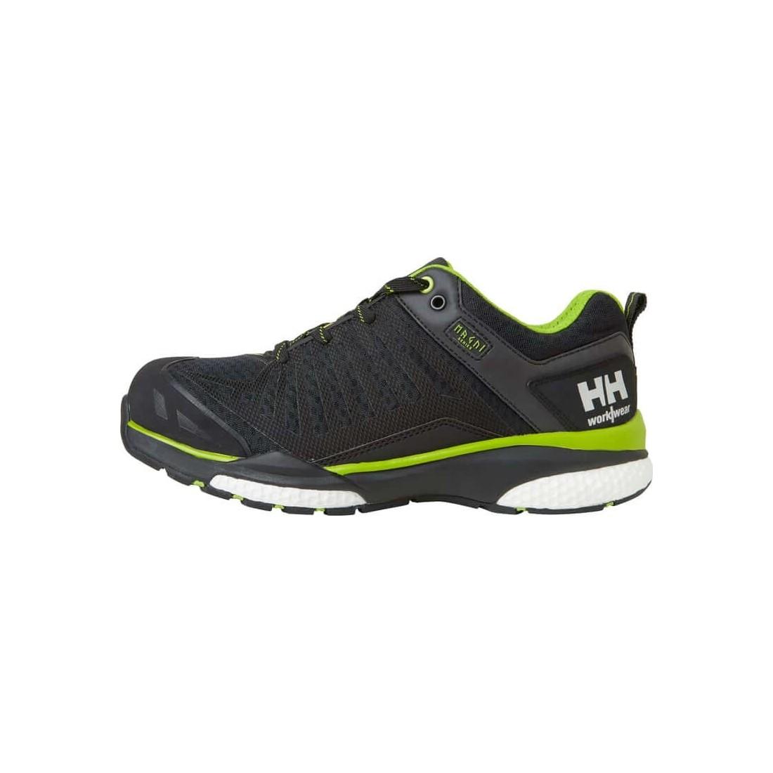Zapato de seguridad Helly Hansen